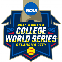 7 Sorcerer Players in 2017 WCWS!!!