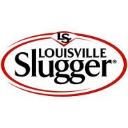 Sorcerer Officially Sponsored by Louisville Slugger!