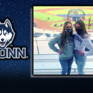 Grace & Hope Jenkins Commit to UConn!