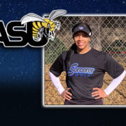 Leah Richardson Commits to Alabama State University