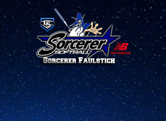 Mike Faulstich brings his extremely talented team to Sorcerer.