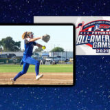 Jenissa Conway selected to play in PGF 'Futures' All American Game