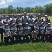 14U Takes Second Place at Triple Crown National Championship, Reno