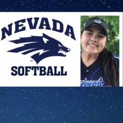 Alycia Coats commits to University of Nevada