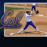 Annabel Teperson commits to Cal!