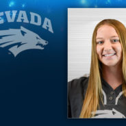Blake Craft Signs NLI to the University of Nevada!