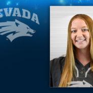 Blake Craft Signs NLI to the University of Nevada!
