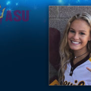 Bradianne Glover Signs NLI to Arizona State!
