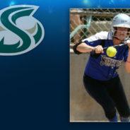 Brianna Bowers Verbals to Sacramento State!