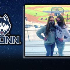 Grace & Hope Jenkins Commit to UConn!