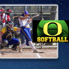 Gabby Herrera Commits to University of Oregon