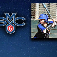Gabi Perez Commits to St. Mary's College