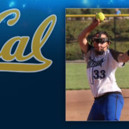Gabby Tobey Verbals to Cal!