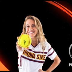 Kailee Luschar – Gatorade Nevada Softball Player of the Year!