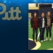 Hope Alley Verbals to Pitt!