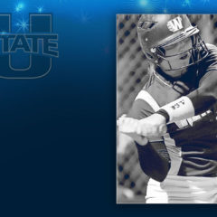 Makenzie Macfarlane Signs NLI to Utah State!