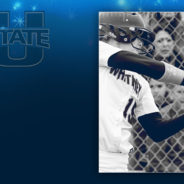 Mazie Macfarlane Signs NLI to Utah State!