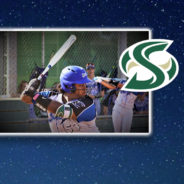 Milan Machado-Buckley Commits to Sacramento State