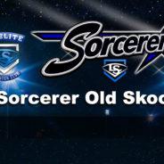 Old Skool 2020 Summer Tryout – Update