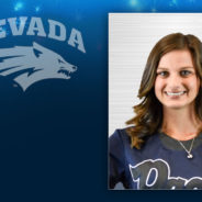 Preslie Hewitt Signs NLI to the University of Nevada!