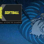 Extra Innings Softball Extra Elite Eighty 14U Club Rankings: Sorcerer Schroll #6