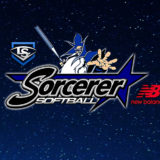 Sorcerer 2010 – Hamilton Announce 2021 Tryouts