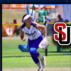 Tai Wilson Commits to Seattle University