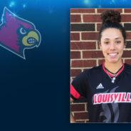 Taja Felder Signs NLI to Louisville!