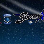 Sorcerer 16U Kiko/Stone Announces 2020 Summer Roster