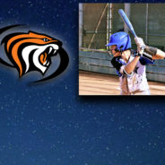 Valeria Torres-Colon Commits to University of the Pacific
