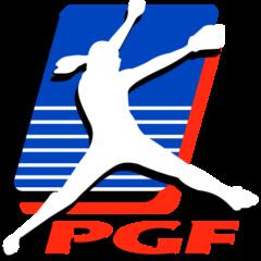 5 Sorcerer Teams Qualify for PGF!